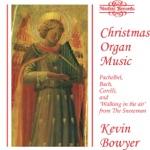 Kevin Bowyer - Messiah, HWV 56: No. 44, Hallelujah (Chorus)