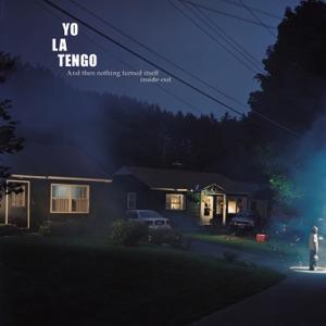 Yo La Tengo - Tears Are in Your Eyes