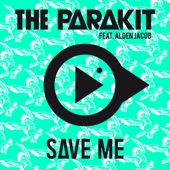 Save Me (feat. Alden Jacob) - Single