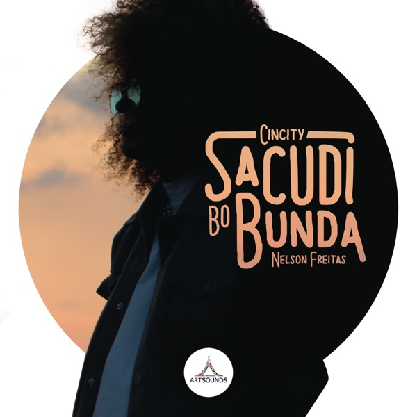 Sacudi Bo Bunda - Single