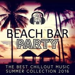 Hot Beach Music