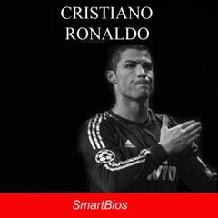 Cristiano Ronaldo (Unabridged)