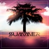 Summer Lounge - Single - Dasya