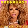 Breakfast Single