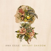Ana Egge - Flat Top Guitar