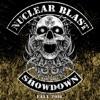 Nuclear Blast Showdown Fall 2016