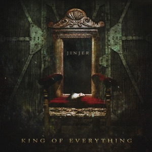 Jinjer - Sit, Stay, Roll Over