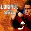 Just Correct - Ralphie May