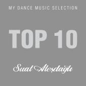 TOP 10 My Dance Music Selection