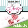 Emma C. Moore - Zum Anbeißen süß: Zuckergussgeschichten 1 Grafik