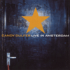 Candy Dulfer - Pick Up the Pieces (Live) artwork