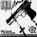 Anarchy - Billy Manik & Bkm