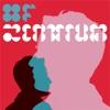 Of Centrum Remixes - EP - Jacques Renault