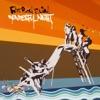 Wonderful Night - EP, Fatboy Slim
