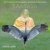 Meditation Tunes Pakshi Bird Saarasa