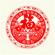 紫竹调 (民乐合奏) - 华夏乐团