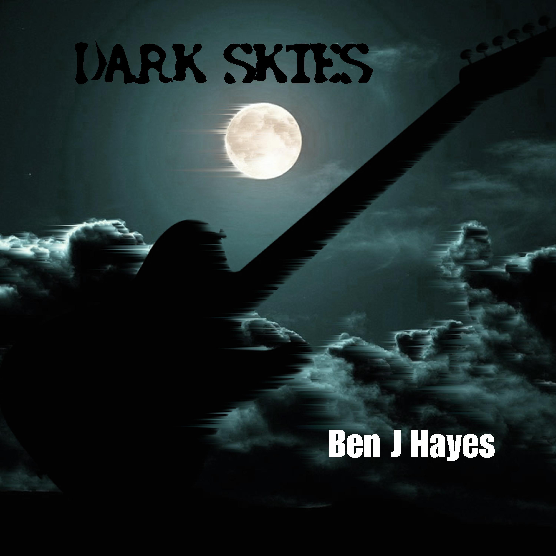 Dark Skies -Intro