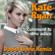 Comment Te Dire Adieu (Daniel Bovie Extended) - Kate Ryan