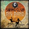 Swing Club Big Band - Midnight Cannonball Grafik