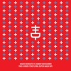 Icon This Is Rood (The Flying Dutch Mash Up) - Single
