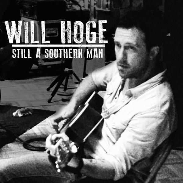 Still a Southern Man - Single