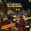 Ain't Nothin' but the Blues Company - EP