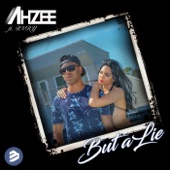 But a Lie (feat. RVRY) [Radio Edit] - Single