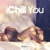 iChill You, Vol. 1