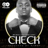 Check feat Cadet Single