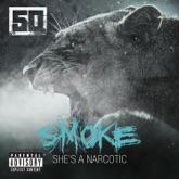 Smoke (feat. Trey Songz) - Single