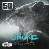 Smoke (feat. Trey Songz) - Single
