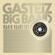 Gasteiz Big Band - Radio Radetzky