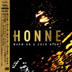 HONNE - All In the Value