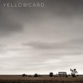 Yellowcard - Empty Street
