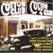 Duke Ellington And His Orchestra - The Mooche (The Mooch)