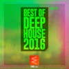 Best of Deep House 2016, Vol. 03 - Dezza, LTN & Proff