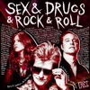 Ghosts of Skibbereen (from Sex&Drugs&Rock&Roll) - Single - Feast