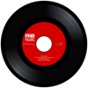 Love Transfusion In Dub - Single - J.C. Lodge
