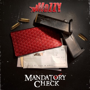 Mandatory Check Mp3 Download