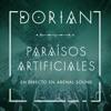 Paraísos Artificiales (En Directo en Arenal Sound) - Single ジャケット写真