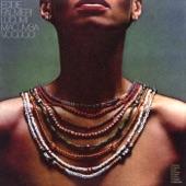 Eddie Palmieri - Mi Congo Te Llama Medley