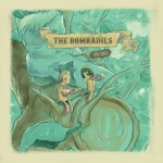 The Bombadils - I'll Remember You Love In My Prayers