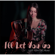 I'll Let You Go (Live) - Jessica Allossery