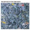 The Very Best of the Stone Roses ジャケット写真
