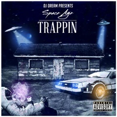 Space Age Trappin