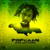 Bad Ah Yard - Single - Popcaan