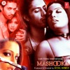 Mashooka (Original Motion Picture Soundtrack) - EP