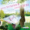 Mary Kay Andrews - Kein Sommer ohne Liebe Grafik