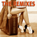 Promenade a La Mer (Samba Lounge Mix) - Intended Immigration