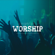 The Great I Am - Foothills Church Worship